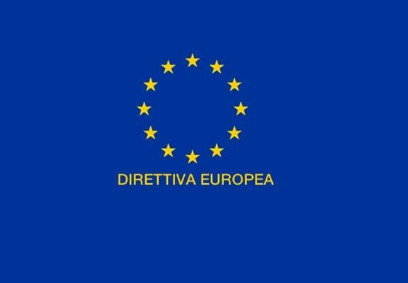 direttiva_titolo1